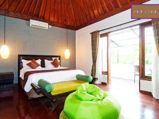 Indigo Moon Bali - Seminyak vacation rentals