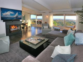 Vista Riviera - Santa Barbara vacation rentals
