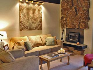 320 Storm Meadows Club C - Steamboat Springs vacation rentals