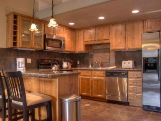 316 Storm Meadows Club C - Steamboat Springs vacation rentals