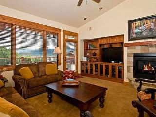 5301 Emerald Lodge, Trappeurs - Steamboat Springs vacation rentals