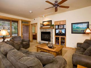 4202 Aspen Lodge, Trappeurs - Steamboat Springs vacation rentals