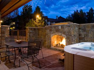 6112 Bear Lodge, Trappeurs - Steamboat Springs vacation rentals