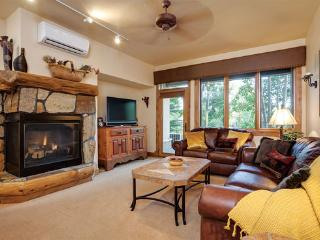 3105 Champagne Lodge,Trappeurs - Steamboat Springs vacation rentals