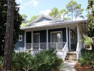 Bluegrass Bungalow - Seagrove Beach vacation rentals