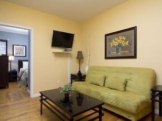 Midtown Manhattan 4 Bedroom, Best Location! - Manhattan vacation rentals