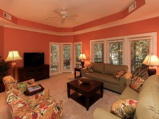 8134 Wendover Dunes - Forest Beach vacation rentals