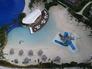 1 Bedroom AZURE  Beachfront Property in Philippine - Paranaque vacation rentals