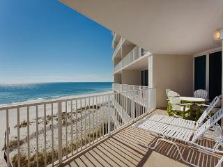 Lighthouse 515 - 2 Nights Open - 7/18 and 8/22 - Perfect - Gulf Shores vacation rentals
