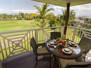 Waikoloa Beach Villas J33 - Waikoloa vacation rentals