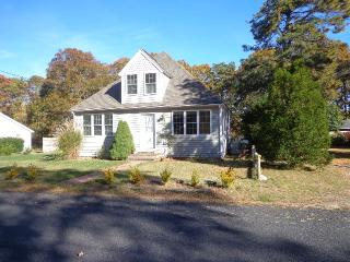 58 First Avenue 124286 - Osterville vacation rentals