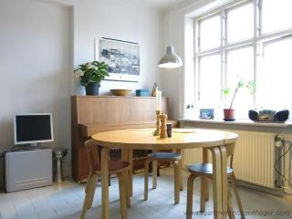 Nyhavn - Direct Center - 637 - Copenhagen vacation rentals