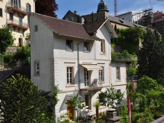 Casa Marina - Baden-Baden vacation rentals