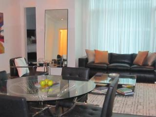 Trump Furnished Executive Rental - Toronto vacation rentals