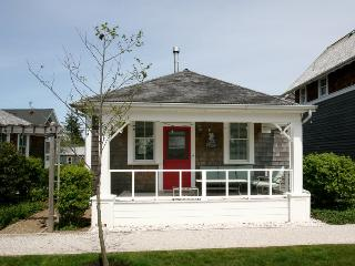 Shell Cottage - Pacific Beach vacation rentals