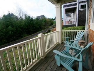 Vacation Rental in Southern Washington Coast