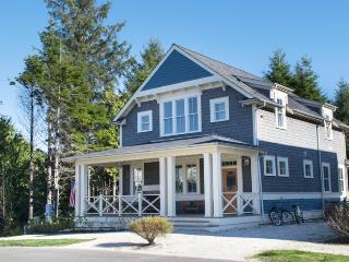 A Breath of Fresh Air - Southern Washington Coast vacation rentals