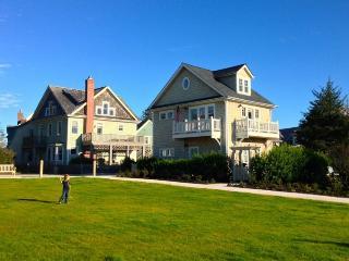 Coastal Haven - Southern Washington Coast vacation rentals