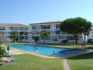 Pinhal de Golfe - Vilamoura vacation rentals