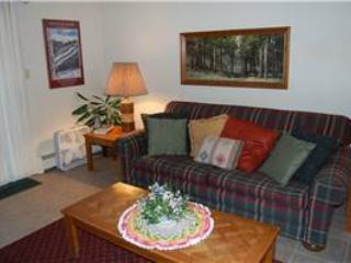 Hi Country Haus Unit 2003 - Winter Park Area vacation rentals