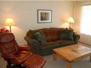 Meadow Ridge Court 27 Unit 2 - Fraser vacation rentals