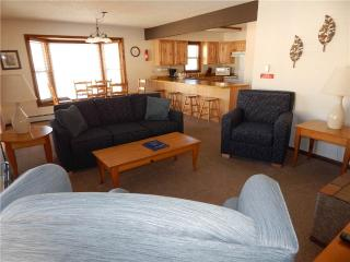 Lion's Gate Pines 105 - Winter Park Area vacation rentals
