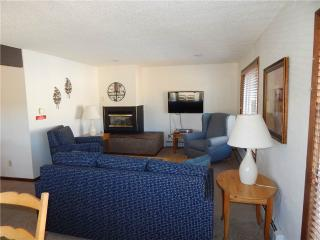 Lion's Gate Pines 118 - Winter Park vacation rentals