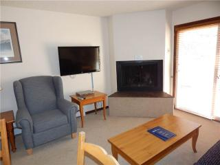 Lion's Gate Pines 119 - Winter Park Area vacation rentals