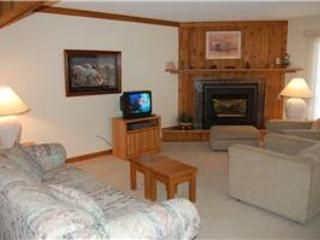 Timber Run Cedar 101 - Winter Park vacation rentals