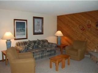 Timber Run Dogwood 107 - Winter Park Area vacation rentals