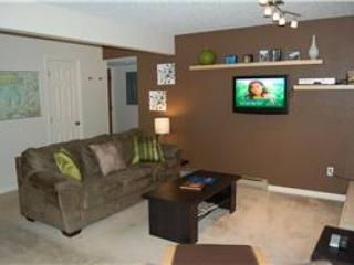 Timber Run Vista 214 - Winter Park vacation rentals