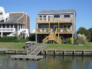 Driftwood Drive - 027 - Parker - Ocean Isle Beach vacation rentals
