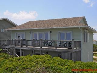 Dettor - Surf City vacation rentals