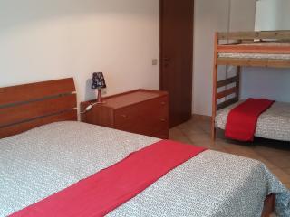 Apartment into the heart of Tuscany - Pescia vacation rentals