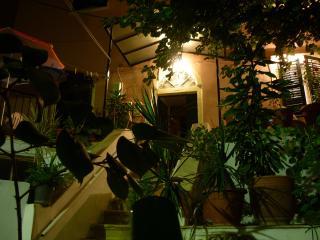 Apt in old Corfu Town - Corfu Town vacation rentals