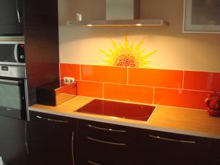 Orange Seaview Apartment - Ostende vacation rentals