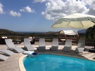VILLA COCOON - Sainte-Luce vacation rentals