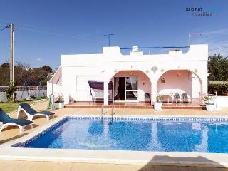 George Villa - Branqueira vacation rentals