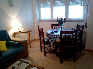 Zumba Apartment - Costa da Caparica vacation rentals