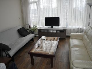 Familie-Friends 3BR APPARTEMENT - Amsterdam vacation rentals