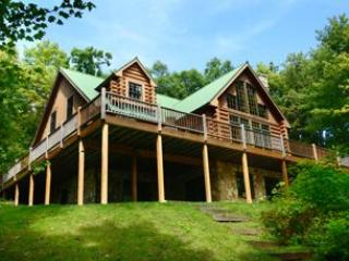 Deep Sigh - Western Maryland - Deep Creek Lake vacation rentals