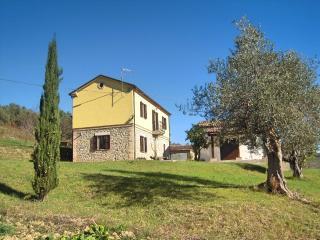 Casa Girasole - Marciano vacation rentals