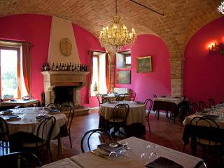 Country House San Giorgio - Ascoli Piceno vacation rentals