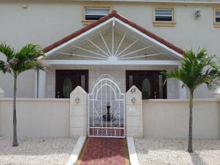 Mari Sol 68 Ocean City,St Philip,Barbados - Ocean City vacation rentals