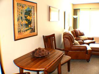 Vacation Rental in Breckenridge