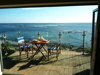 Bank Top Cottage - Cresswell vacation rentals