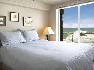 Pacific Dream - Bodega Bay vacation rentals