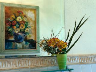 Large Luxury Tuscan Villa Near Cortona - Villa dei Sogni - Tuoro sul Trasimeno vacation rentals