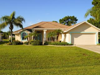 Stork's Watch. - Rotonda West vacation rentals