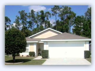 Windward Cay/NH3518 - Kissimmee vacation rentals